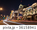 上海 外灘 夜景の写真 36158941