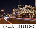 上海 外灘 夜景の写真 36158943