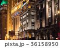 上海 外灘 夜景の写真 36158950