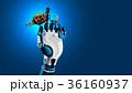 キー シンボル 象徴のイラスト 36160937