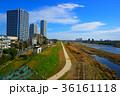 多摩川 二子玉川 マンションの写真 36161118