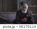 お酒 アルコール 酒の写真 36170114
