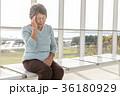 シニア 頭痛 36180929