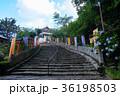 熊野那智大社 那智大社 神社の写真 36198503
