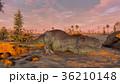 恐竜 36210148