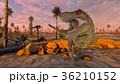 恐竜 36210152