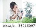 女性 若い 撮影の写真 36216097