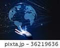グローバルネットワーク 36219636