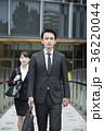 コンセプチュアルビジネス 36220044