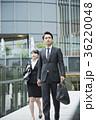 コンセプチュアルビジネス 36220048