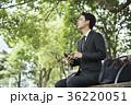 コンセプチュアルビジネス 36220051