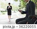 コンセプチュアルビジネス 36220055