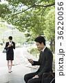 コンセプチュアルビジネス 36220056