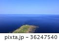 角島 海 風景の写真 36247540