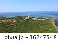 角島 海 風景の写真 36247548