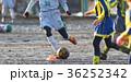 サッカー フットボール 36252342