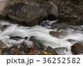 仙娥滝 昇仙峡 渓谷の写真 36252582