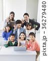 塾 パソコン プログラミング 教室 36279480