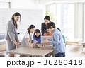 塾 パソコン プログラミング 教室 ロボット 36280418