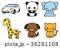 動物 36281108