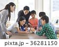 塾 パソコン プログラミング 教室 ロボット 36281150