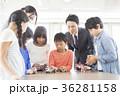 塾 パソコン プログラミング 教室 ロボット 36281158