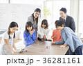塾 パソコン プログラミング 教室 ロボット 36281161