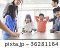 塾 パソコン プログラミング 教室 ロボット 36281164