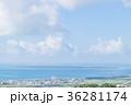 石垣島 竹富島 晴れの写真 36281174