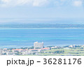 石垣島 竹富島 晴れの写真 36281176