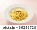 ペペロンチーノ パスタ イタリアンの写真 36282728