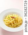 ペペロンチーノ パスタ イタリアンの写真 36282729
