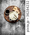 食 料理 食べ物の写真 36284232