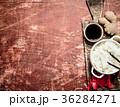 食 料理 食べ物の写真 36284271