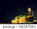 イタリアン パスタ パスタ料理の写真 36287061