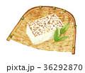 ざると焼き豆腐 36292870