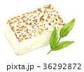 焼き豆腐 36292872