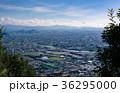 高松市内 36295000