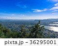 高松全景 36295001