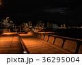 高松港 36295004