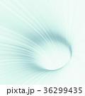 アブストラクト 抽象 抽象的のイラスト 36299435