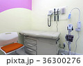 Doctor's Examination Room 36300276