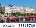 ボート 船 釣りの写真 36315789
