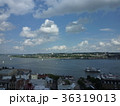 海と青空 36319013