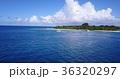 モルジブ モルディブ 島の写真 36320297