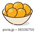 金柑の甘露煮 料理 36336750