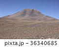 山 山岳 風景の写真 36340685