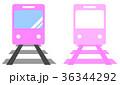 電車 36344292