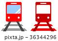 電車 36344296
