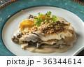 魚料理 フランス料理 洋食の写真 36344614